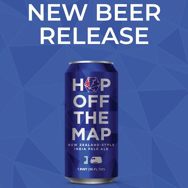 544392_Hop Off The Map Poster_op1_v1_092419