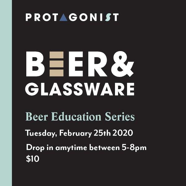 Beer& Glassware 2_25