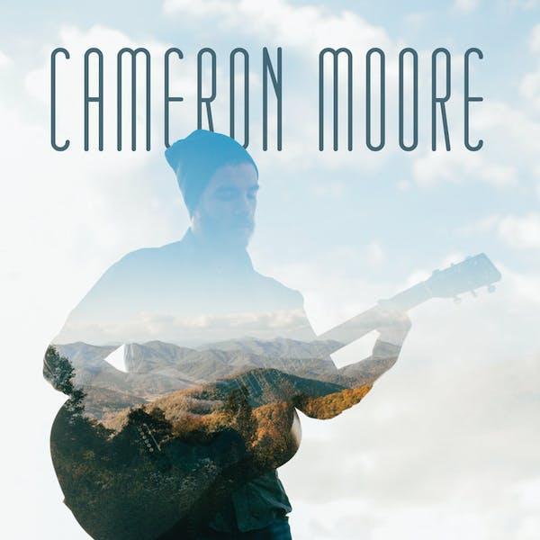 Cameron Moore Tile