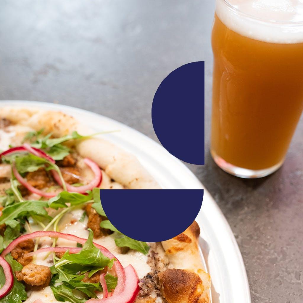 Homepaage-pizza-beer