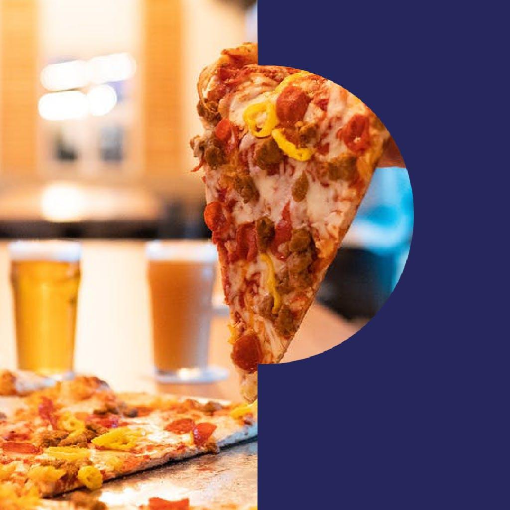 P-Pizza-Slice