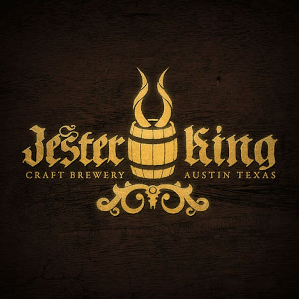 Jester King Tap Domination