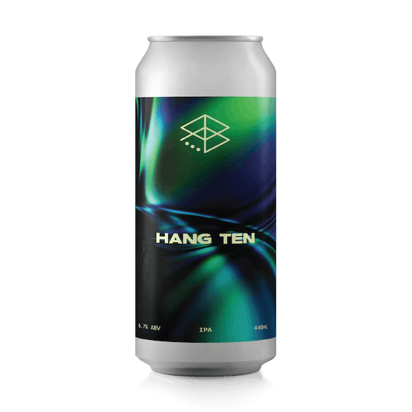 Image or graphic for Hang Ten