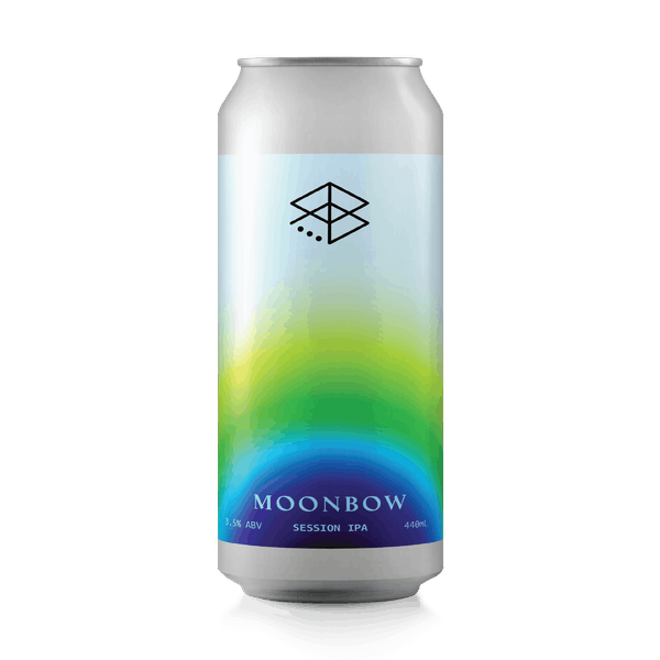 Image or graphic for Moonbow