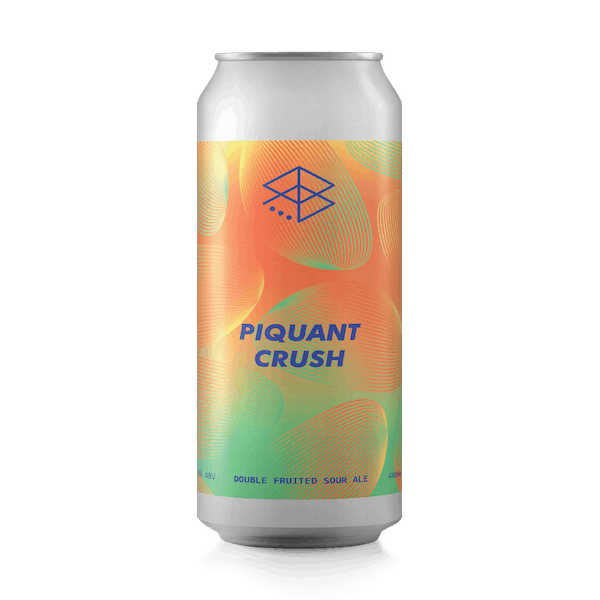 Image or graphic for Piquant Crush