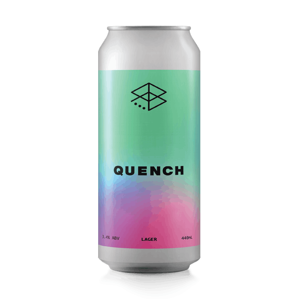 Image or graphic for Quench