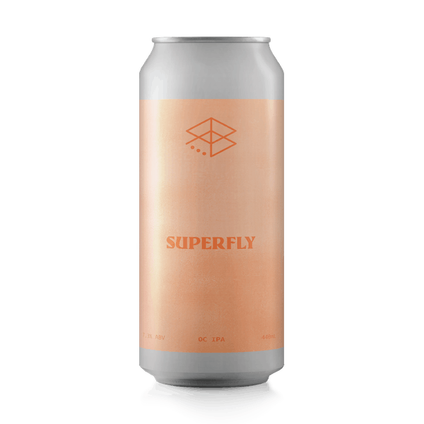 Image or graphic for Superfly