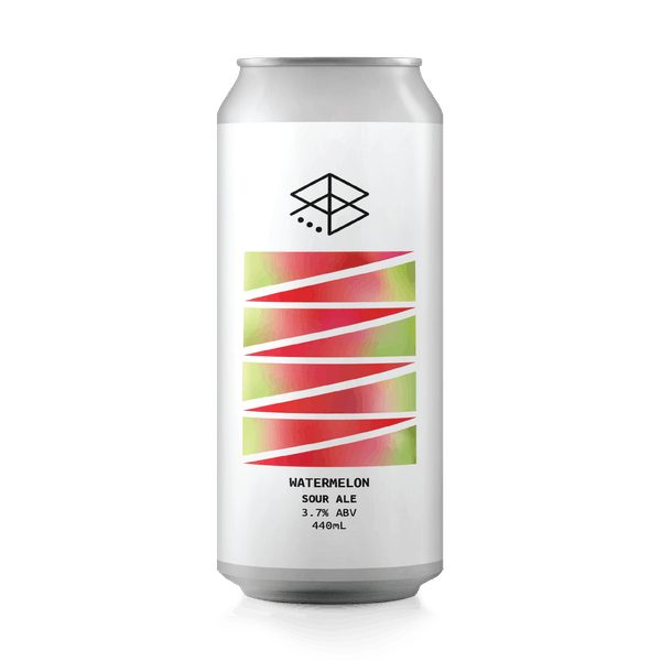 Image or graphic for Sour Ale Watermelon