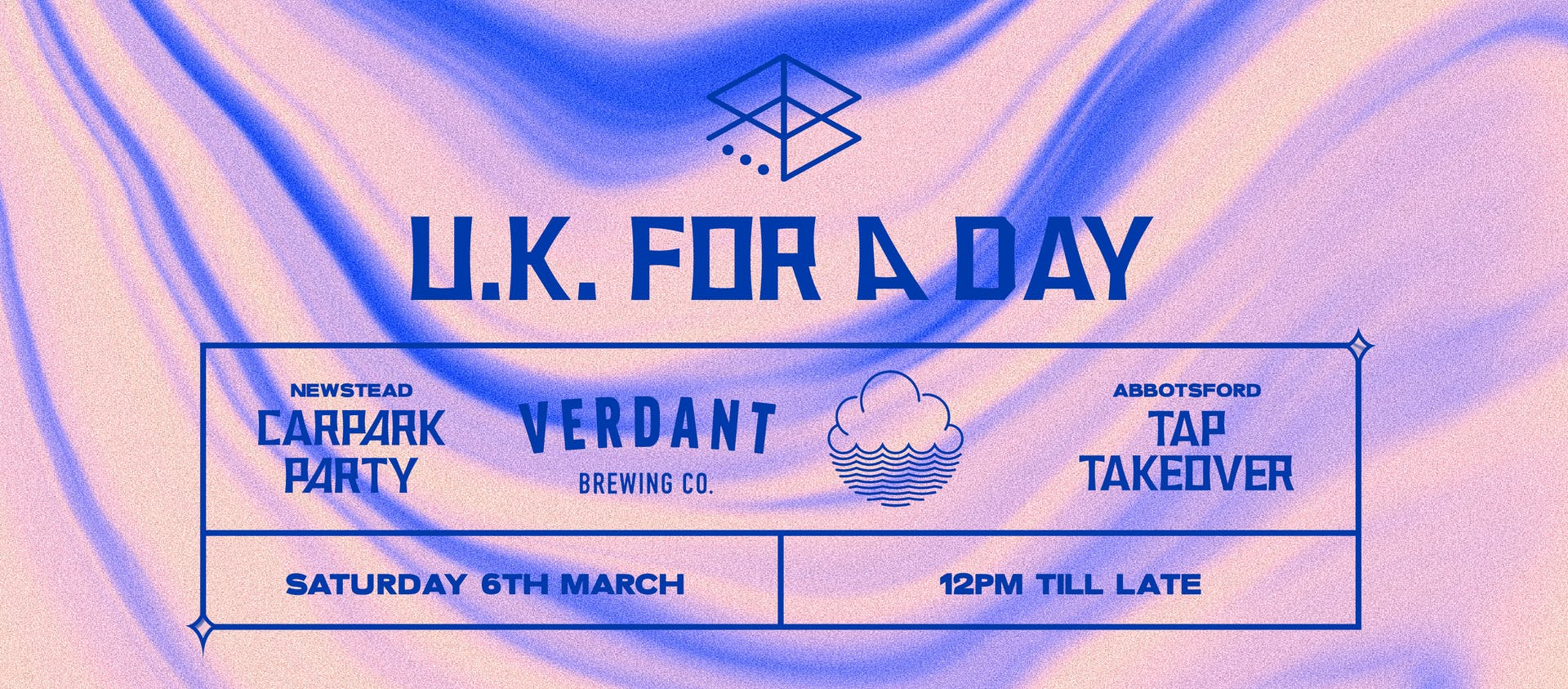 FB BANNER_UK for a Day