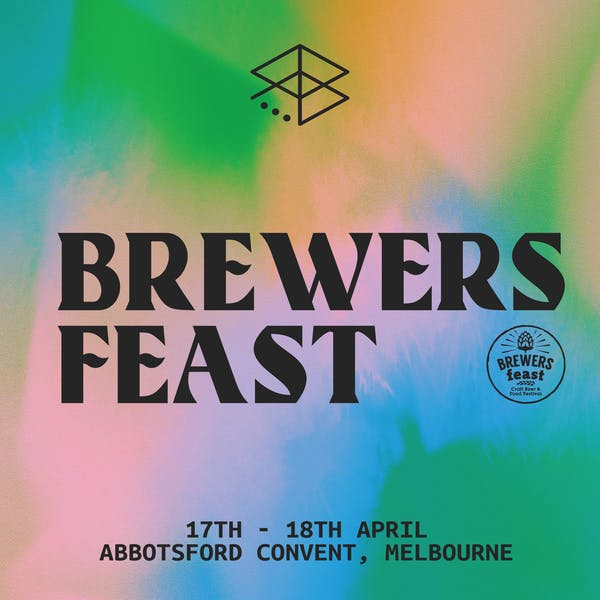 Brewer's Feast