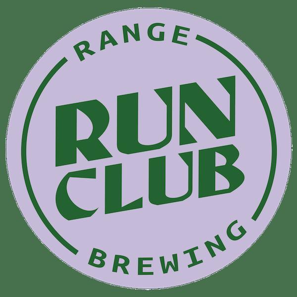 RBRC: June 2nd