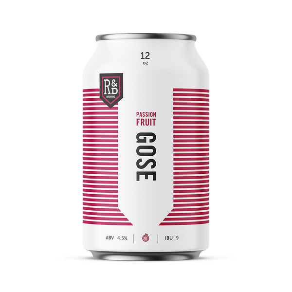 12oz_Passionfruit Gose_Can_Shrink_FNL_1000px