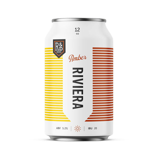 12oz_Riviera Amber_Can_Shrink_FNL_1000px