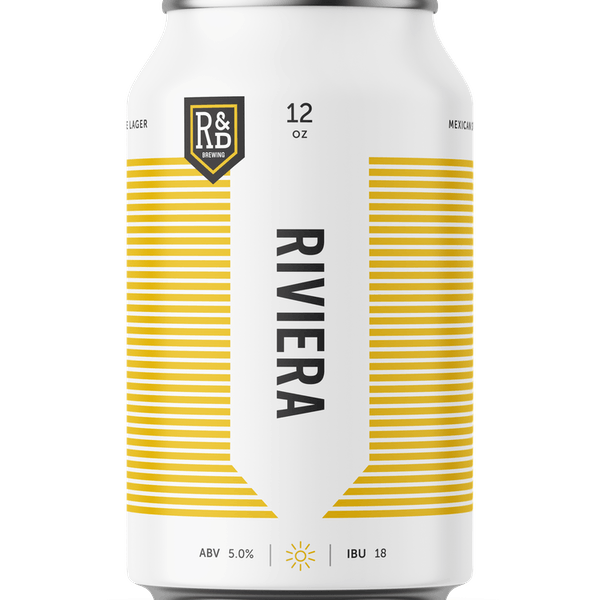 12oz_Riviera_Can_Shrink_FNL