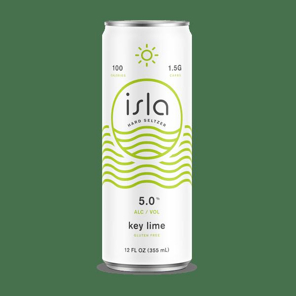 12oz_isla_slim-can_key-lime_shrink_FNL-24