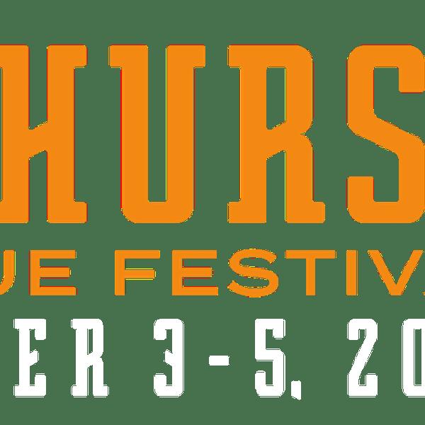 Pinehurst BBQ Festival