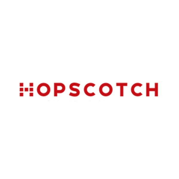 Hopscotch Music Festival Partners with R&D