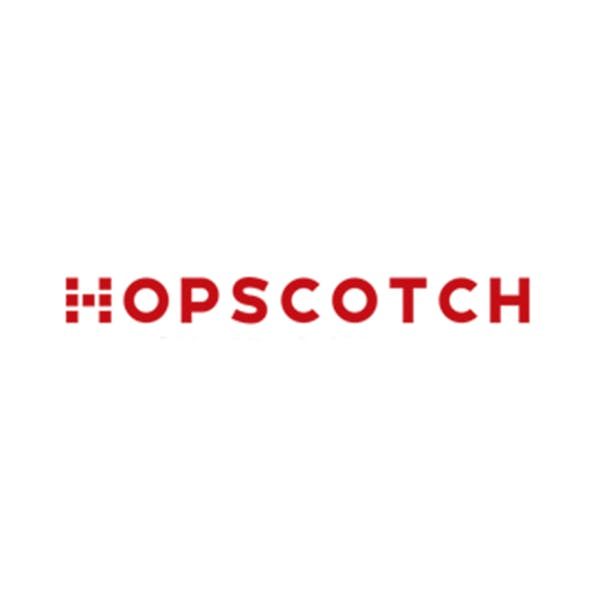 Hopscotch Music Festival Partners with R&D