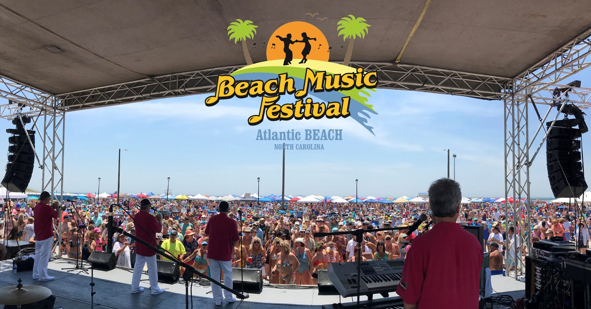 ab music festival