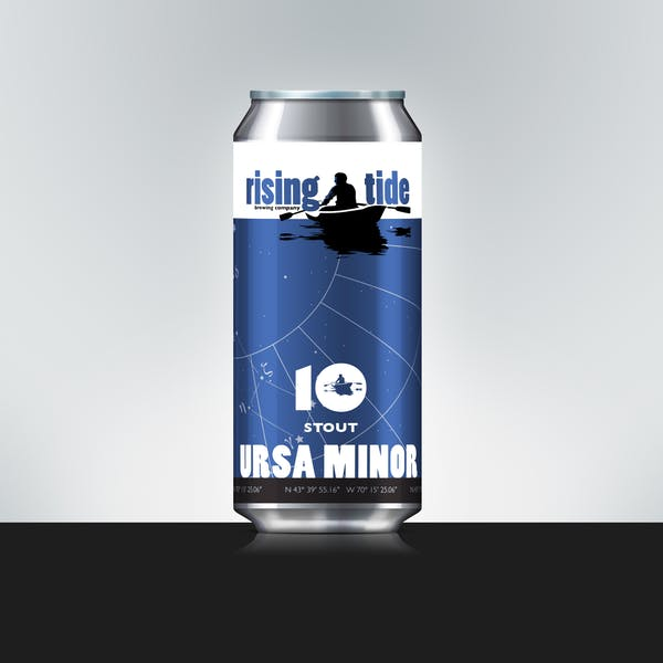 3D Can-Ursa Minor-Website