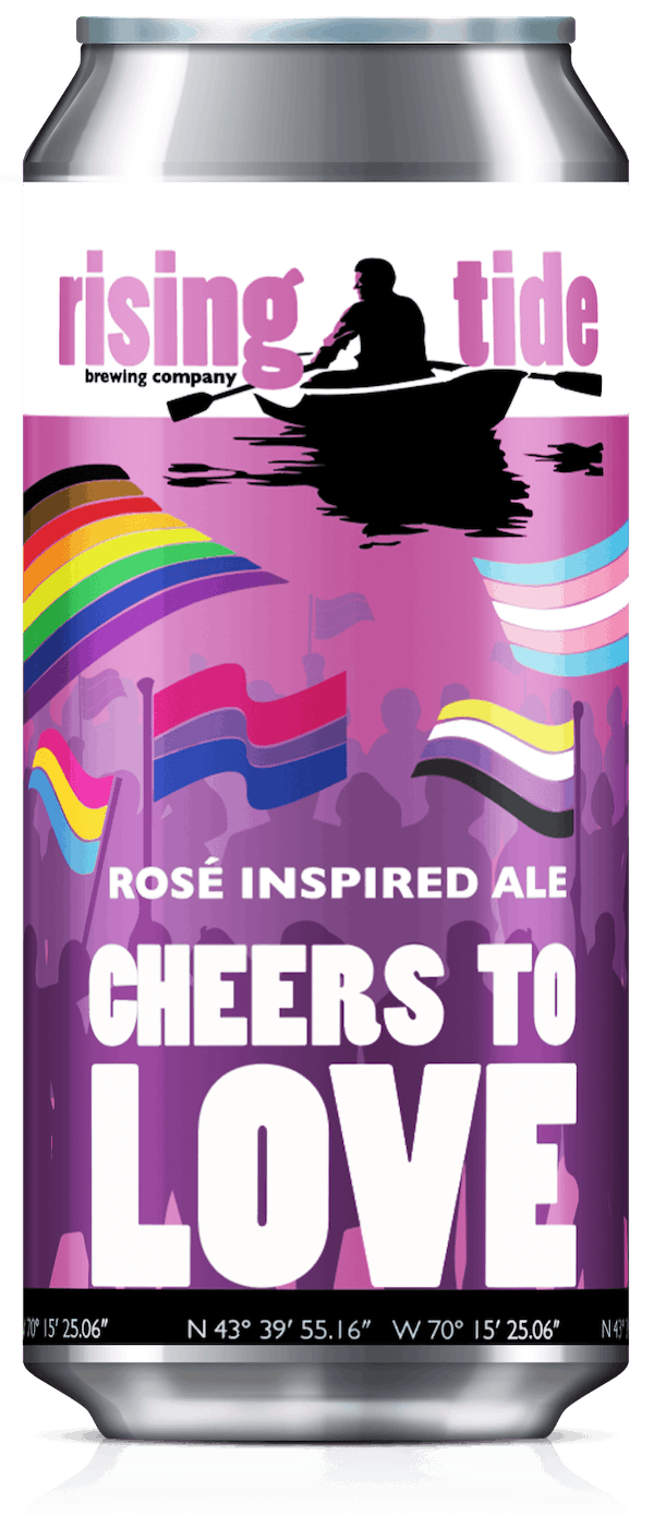 3D Can-Website-Cheers to Love