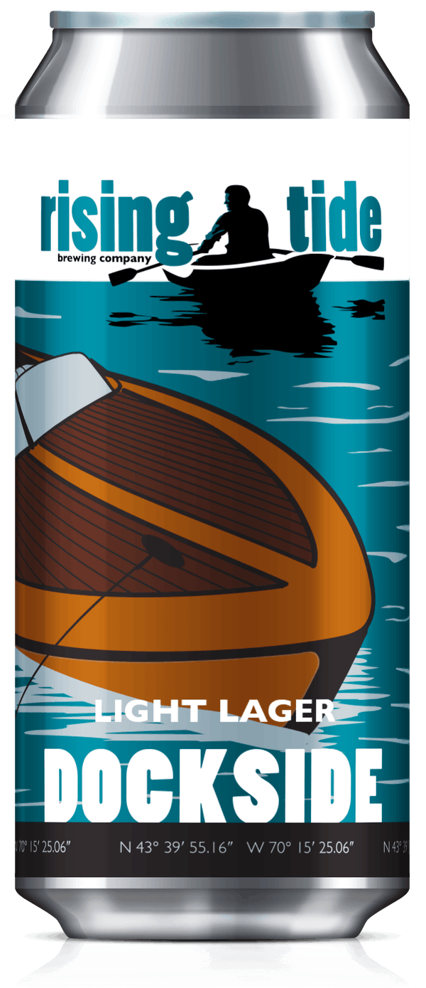 3D Can-Website_Dockside