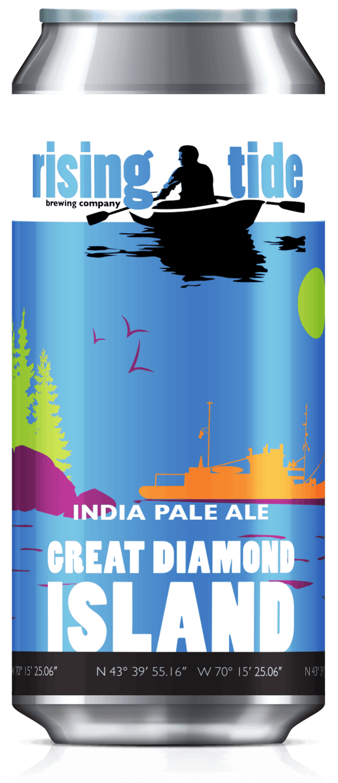 3D Can-Website_Great Diamond
