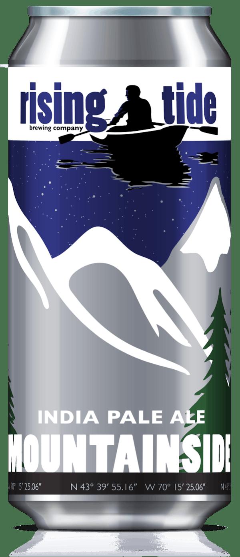 3D Can-Website_Mountainside