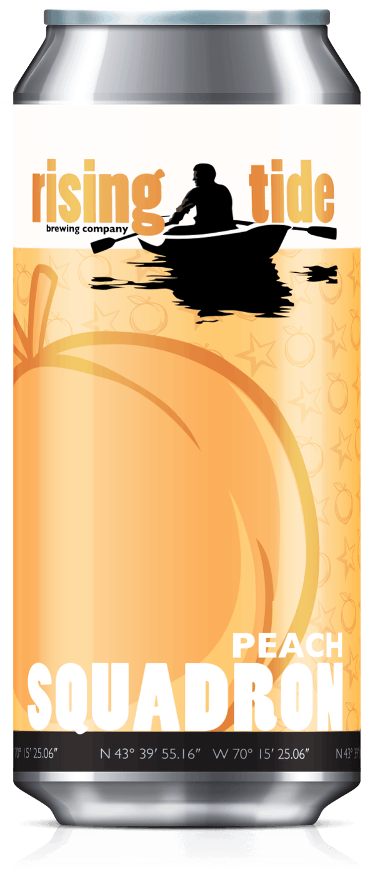 3D Can-Website_Peach Squadron