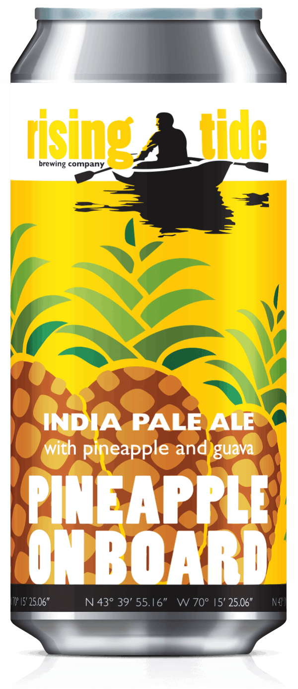 3D Can-Website_Pineapple On Board