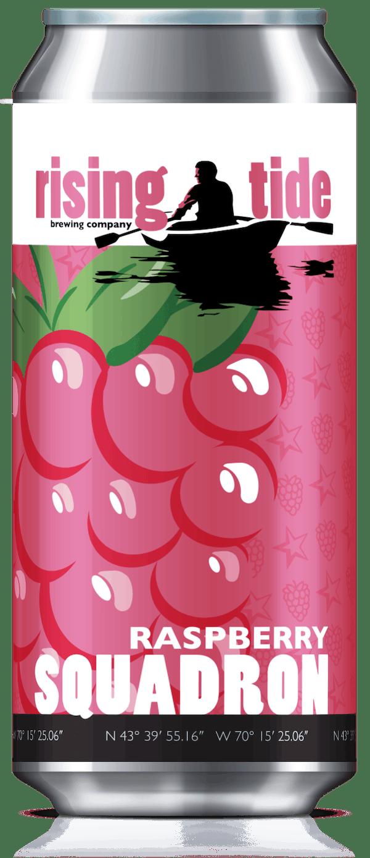 3D Can-Website_Raspberry