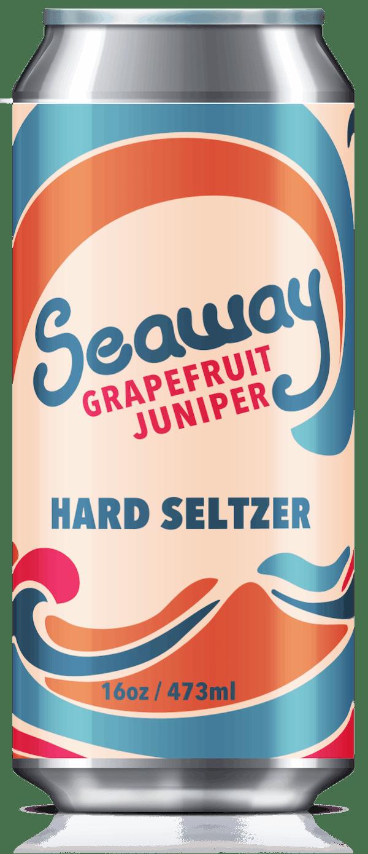 3D Can-Website_Seaway_grapefruit Juniper