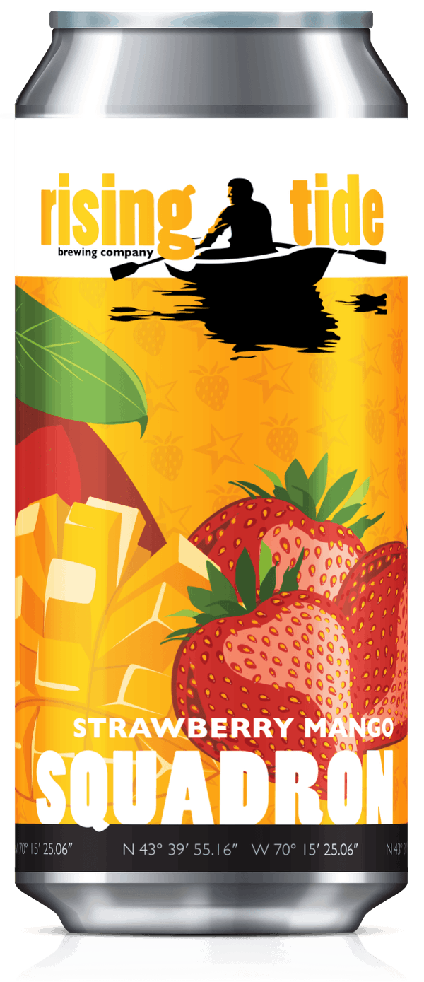 3D Can-Website_Strawberry Mango Squadron
