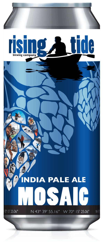 3D Can-Website_mosaic