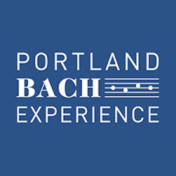 Bach & Beer with the Portland Bach Experience