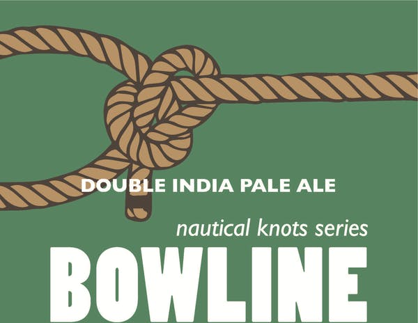 Image or graphic for Bowline