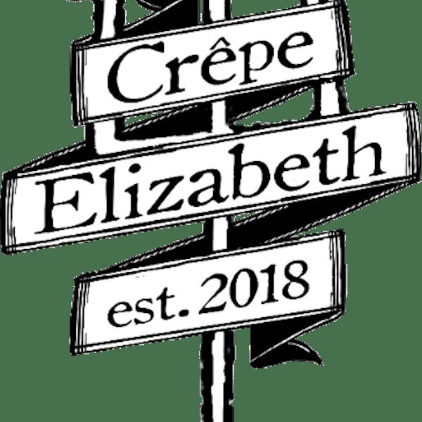 Crepe+Elizabeth+trailer+back
