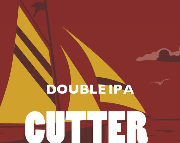Image or graphic for Cutter