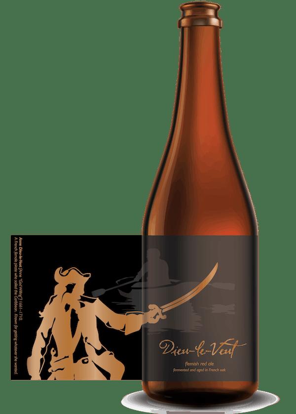 DLV 3D Bottle_Full Bottle Website-01