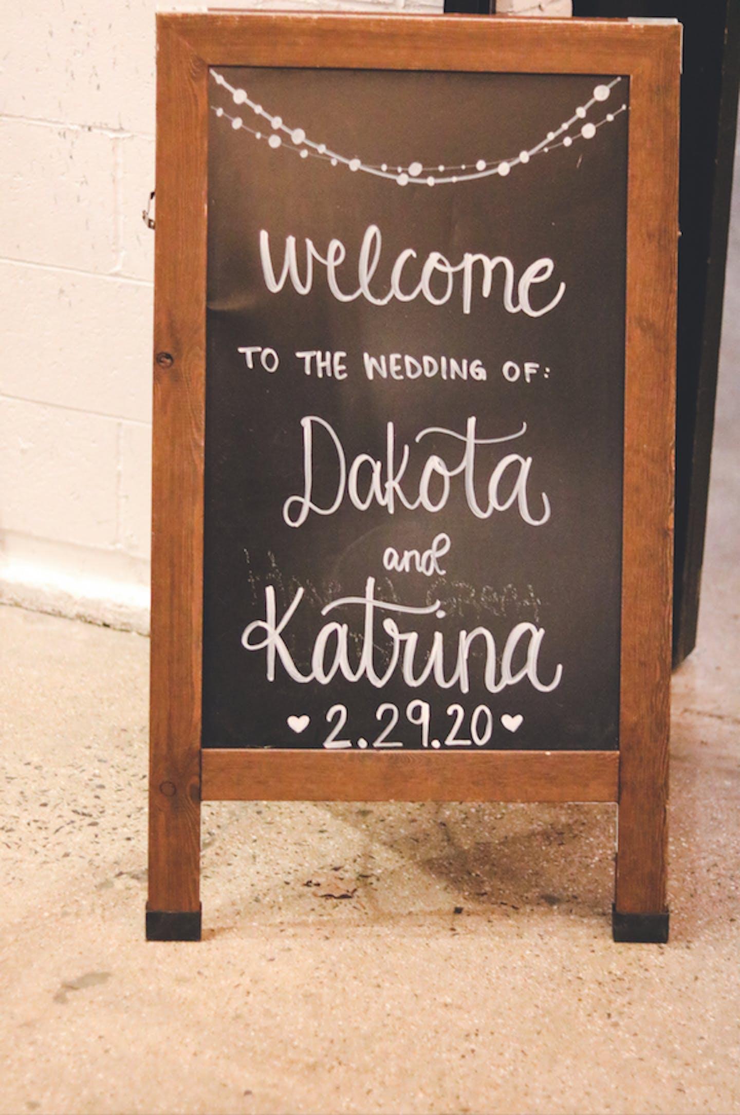 Dakota & Katrina 2020-04-08 at 1.10.55 PM