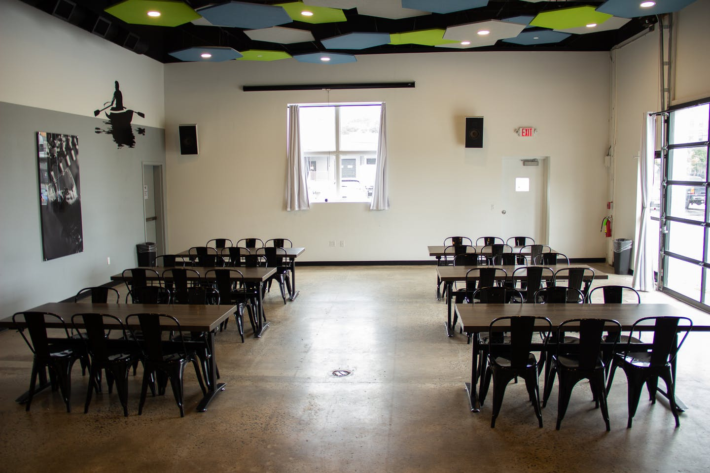 East Room Empty 2018 (13 of 29)