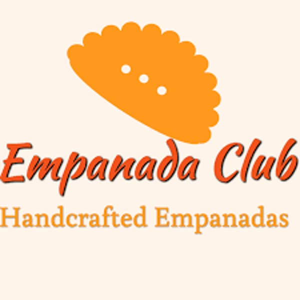 Empanada_Club