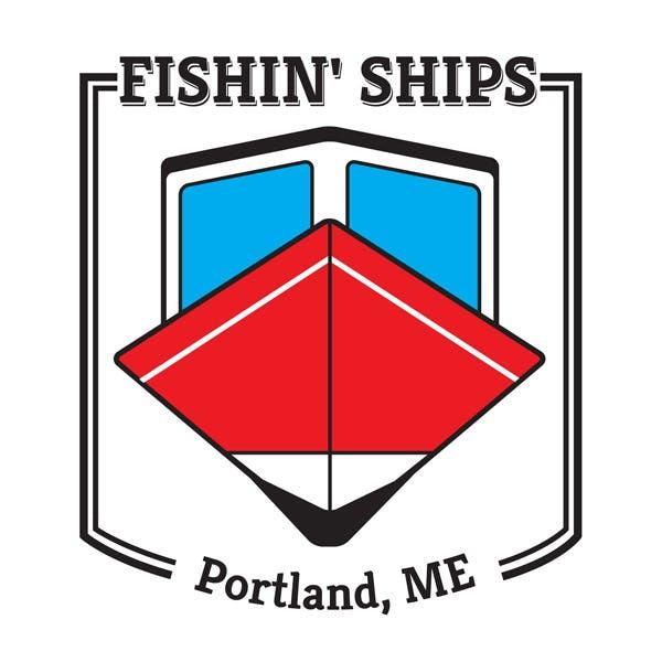 Fishin Ships