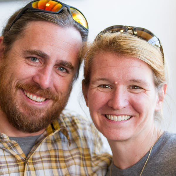 Rising Tide Wins Maine Family Business Award