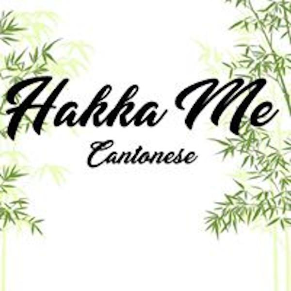 Hakka_ME