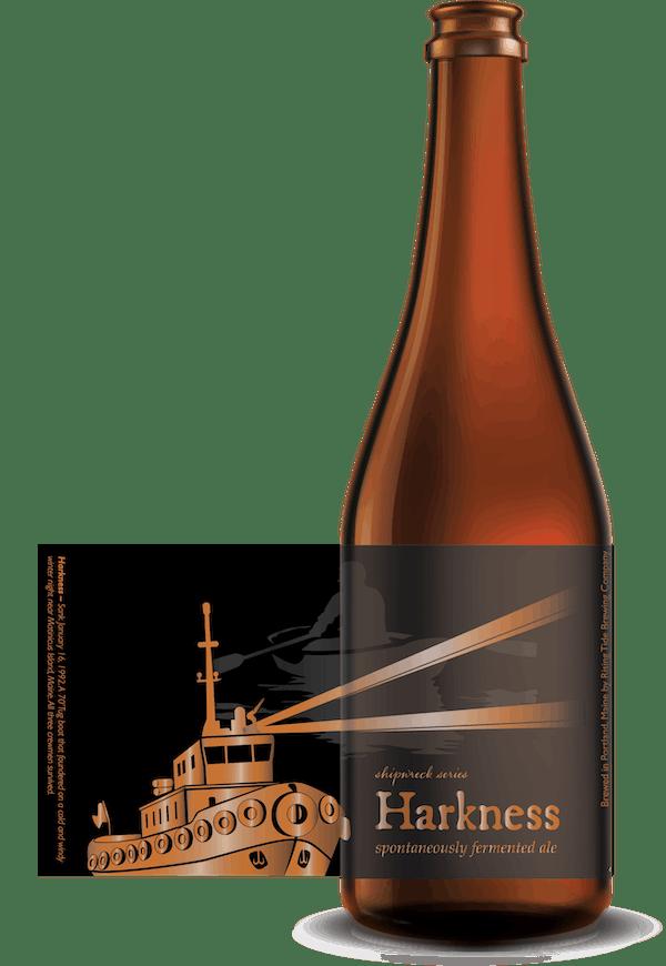 Harkness 3D Bottle_full bottle-01