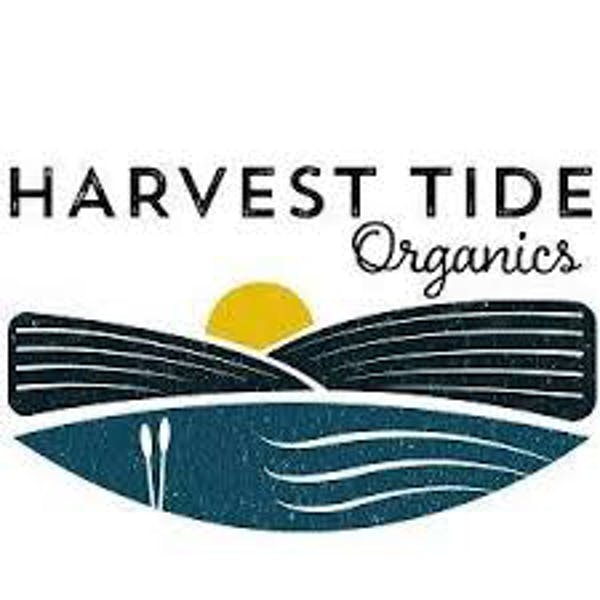 Harvest Tide