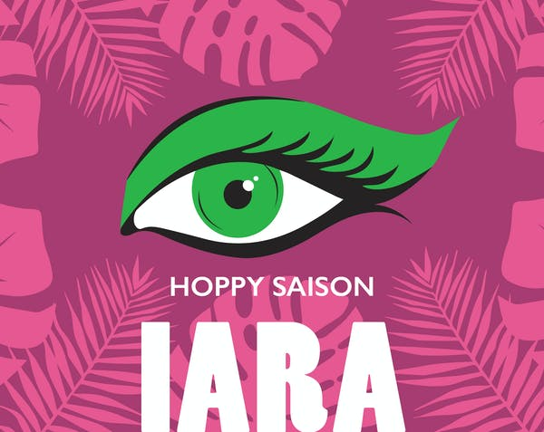 Image or graphic for Iara