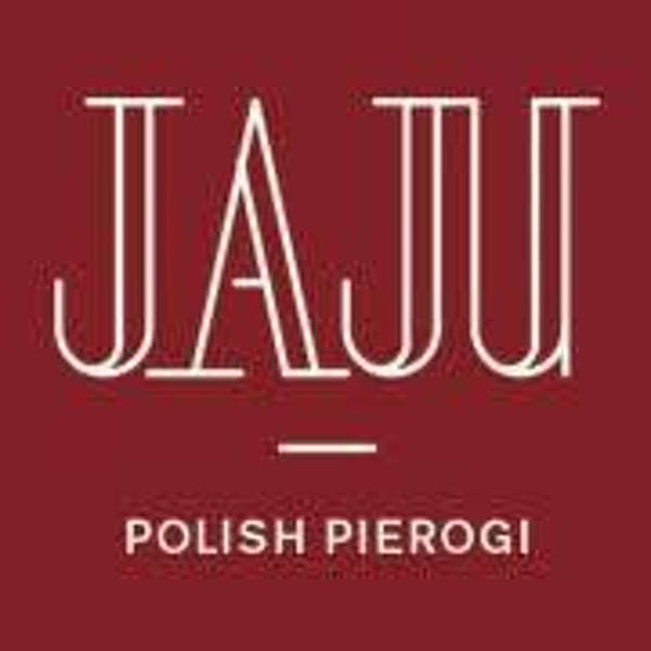 Jaju Peirogi