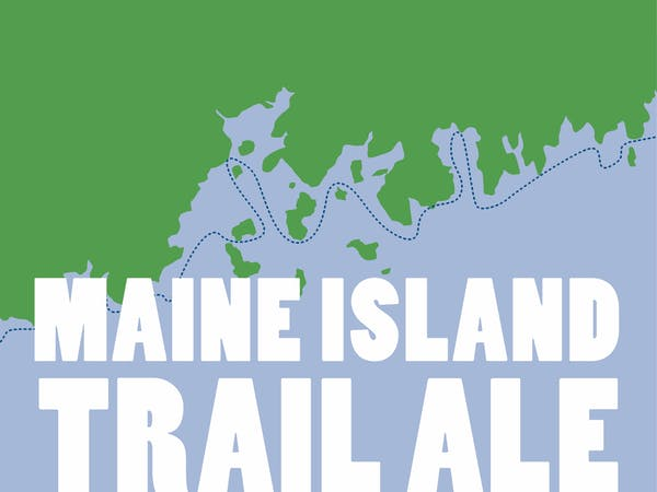 Image or graphic for Maine Island Trail Ale